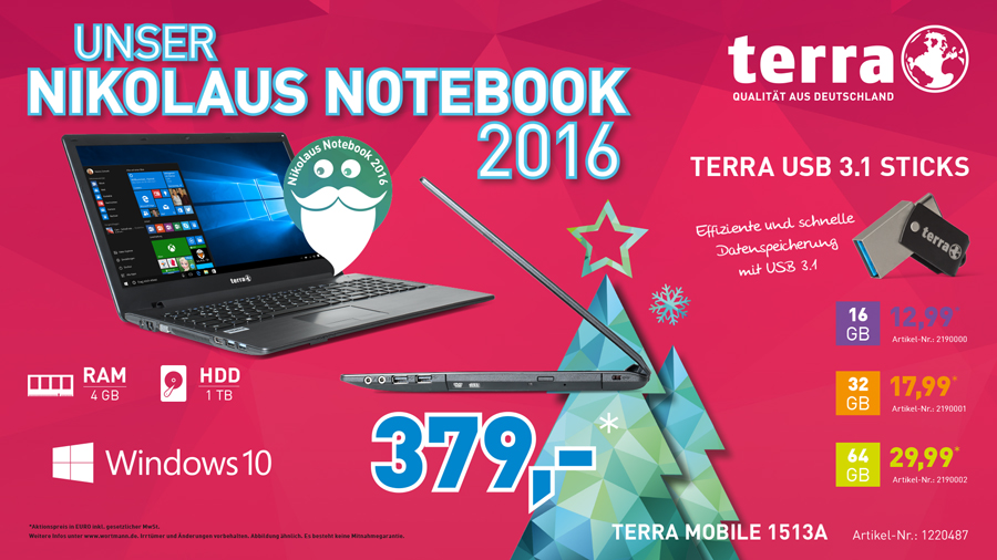 Terra-Nikolaus-Notebook2016