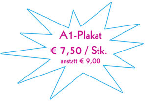 a1-plakat-€7,50