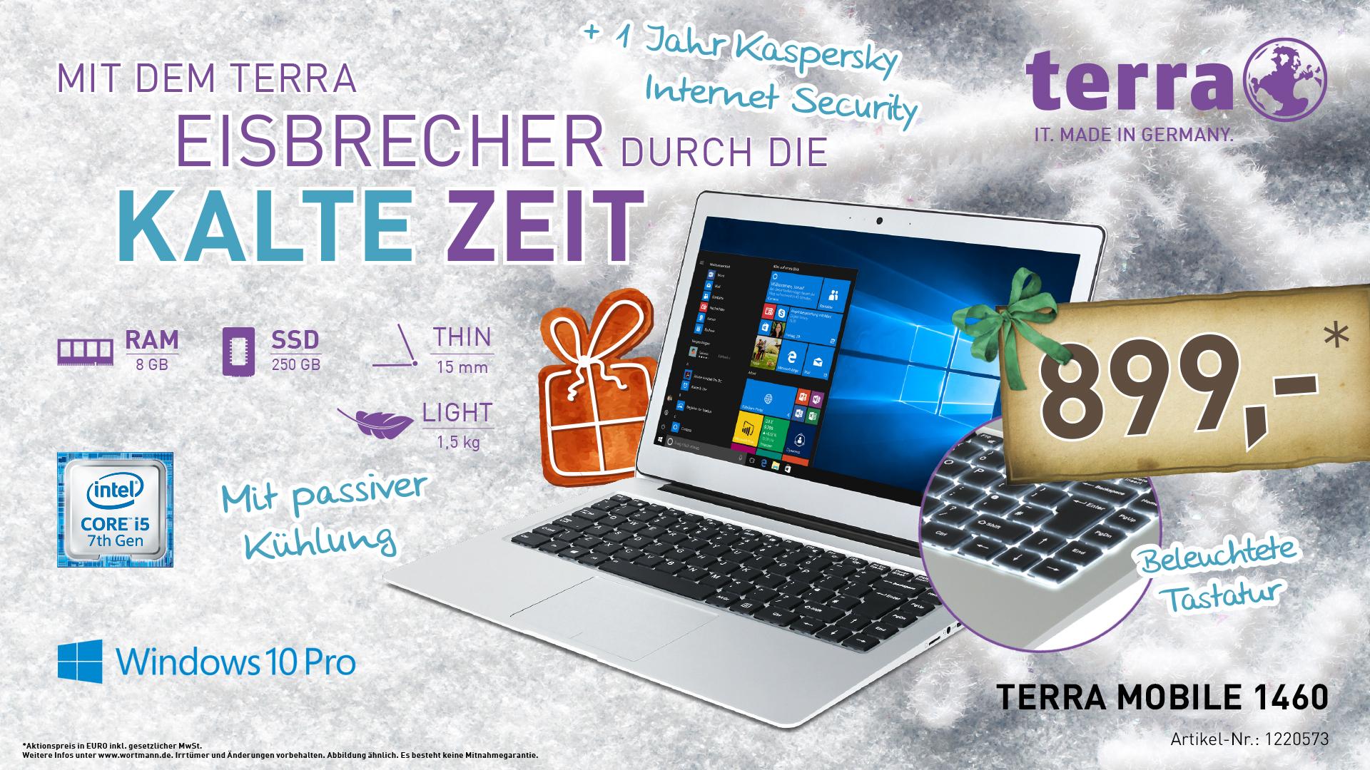 Terra-mobile-1460
