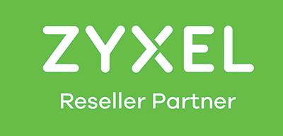 zyxel reseller partner