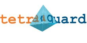 tetraguard_logo_web