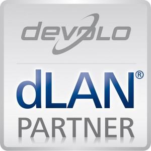 logo-devolo-dlan-partner-rgb