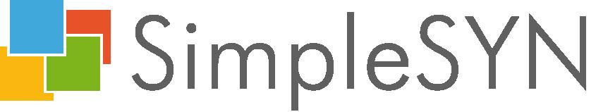 simpleSYN