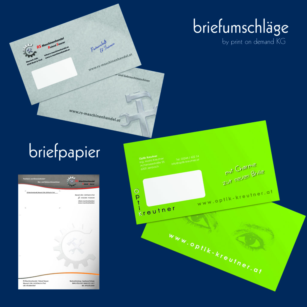 briefumschlaege-briefpapier